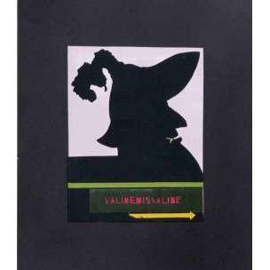 ValidebisValide-Book 1-25 Tavole