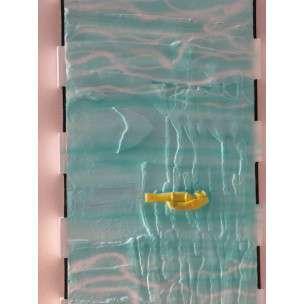 sezioni di mare 3