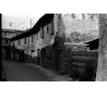 Rimini-via ducale-1-Aguzzoni S.