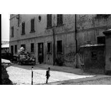 Rimini-via ducale-13-Aguzzoni S.