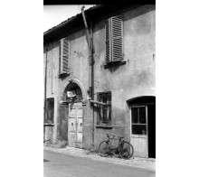 Rimini-via ducale-13,9-Aguzzoni