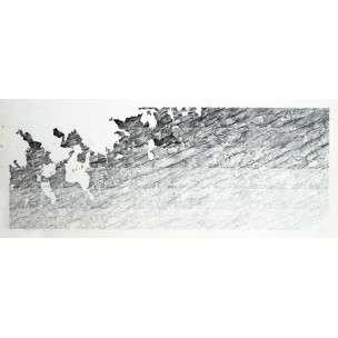 neve: presenza/assenza nell'immagine usuale